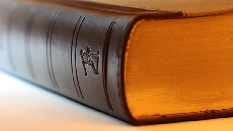 book-787253_1280