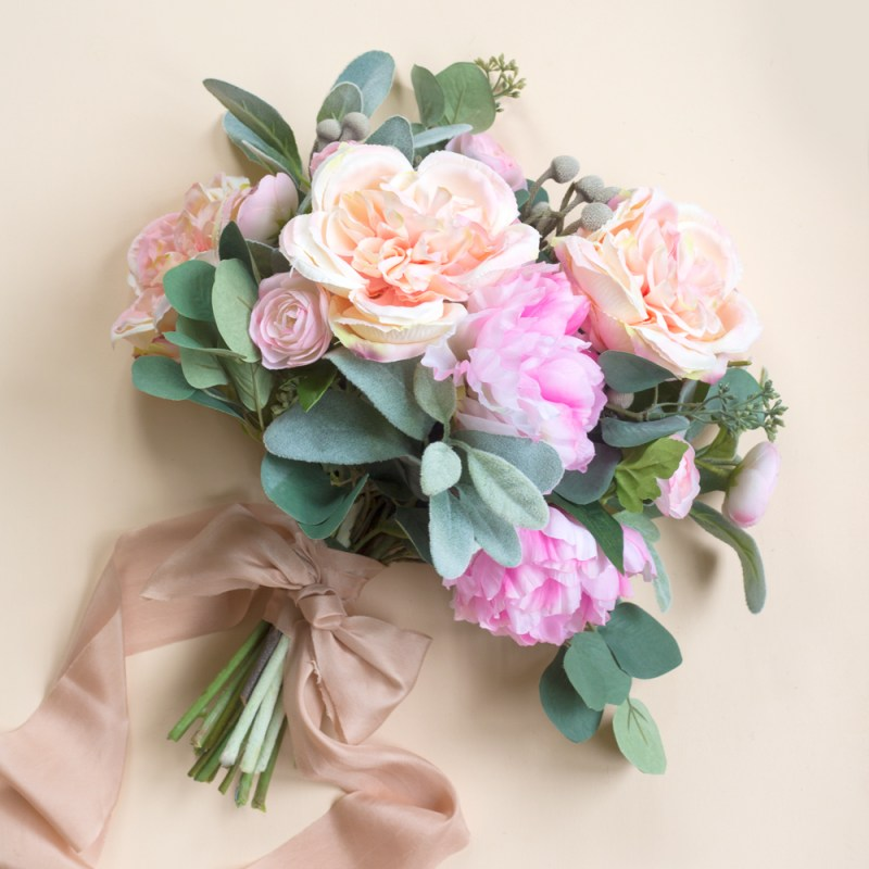 Large Of How To Clean Silk Flowers