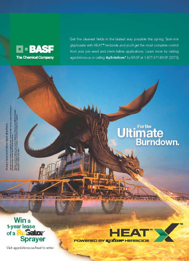 2720_HEAT_Print-Adjpg (743×1023) Greenwash? (BASF) Pinterest - advertisement brochure