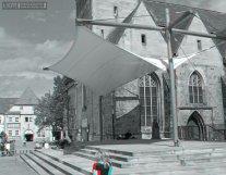 Marktkirche St. Nicolai Hameln