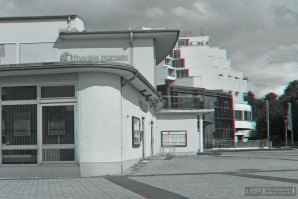 Theater Hameln