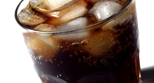 Globally, Sugary Beverages May Lead to 184,000 Deaths from Cancer, Other Diseases
