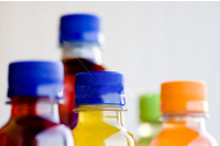 ColorfulBottles