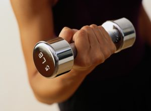 Dumbbell-SP005620_7_300w