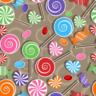 bigstock-Candy-party-celebration-seaml-45691690