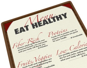 bigstock-Eat-healthy-with-this-menu-of--35851439