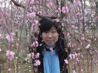 mini_CIMG4680.jpg