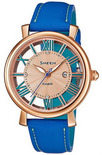 summer colors 2016 sheen watch