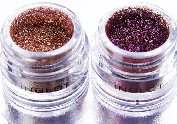 inglot-glitter-beauty-product