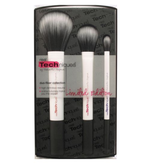 Makeup-Brushes-real-techniques