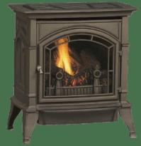 Fireplace Safety | Fireplace Hazards