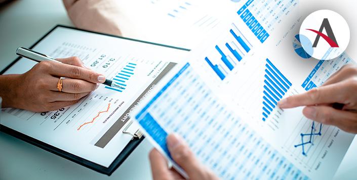 Conciliación bancaria automática ¿Necesitas ayuda con NAV?