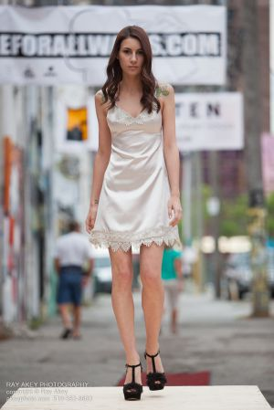 20150718-IMG_4359-fashioninthealley-windsor-ontario-ray-akey.jpg