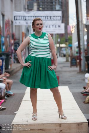 20150718-IMG_4393-fashioninthealley-windsor-ontario-ray-akey.jpg