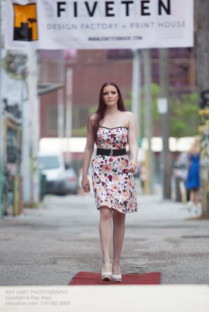 20150718-IMG_4483-fashioninthealley-windsor-ontario-ray-akey.jpg
