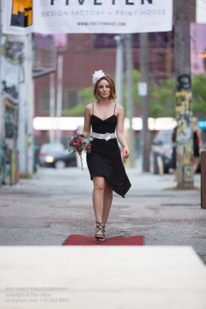 20150718-IMG_4701-fashioninthealley-windsor-ontario-ray-akey.jpg