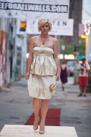 20150718-IMG_4789-fashioninthealley-windsor-ontario-ray-akey.jpg
