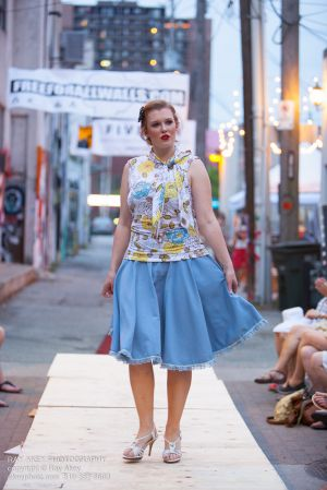 20150718-IMG_4979-fashioninthealley-windsor-ontario-ray-akey.jpg