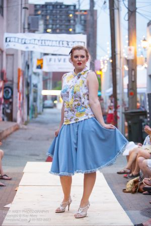 20150718-IMG_4981-fashioninthealley-windsor-ontario-ray-akey.jpg