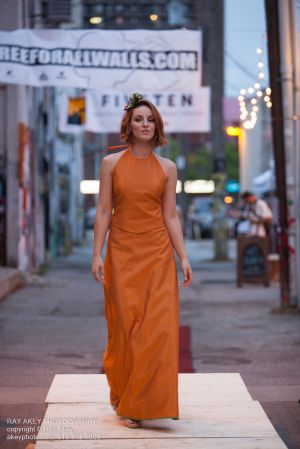 20150718-IMG_4996-fashioninthealley-windsor-ontario-ray-akey.jpg