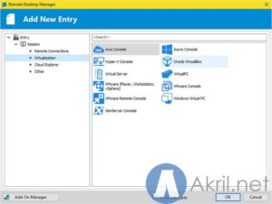 Remote-Desktop-Manager-3