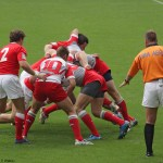 1280px-European_Sevens_2008,_Wales_vs_Poland,_scrum