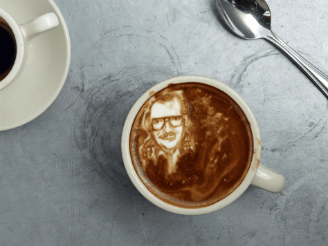Mike-Breach-coffee-artist-4