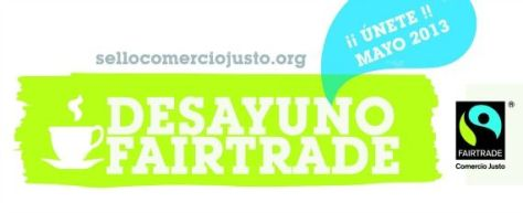 2013_Desayunofairtrade_banner_570x232
