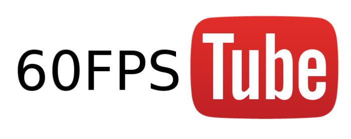 Youtube gibt es nun auch in 60 FPS
