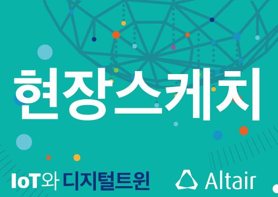 IoT_Aft
