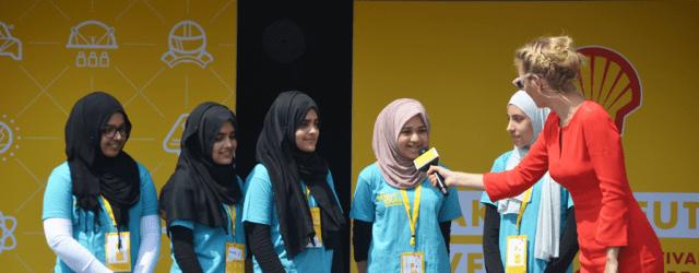 bright-ideas-challenge-winners