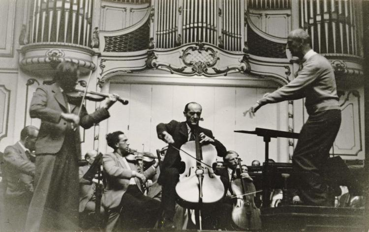 1947rohnb