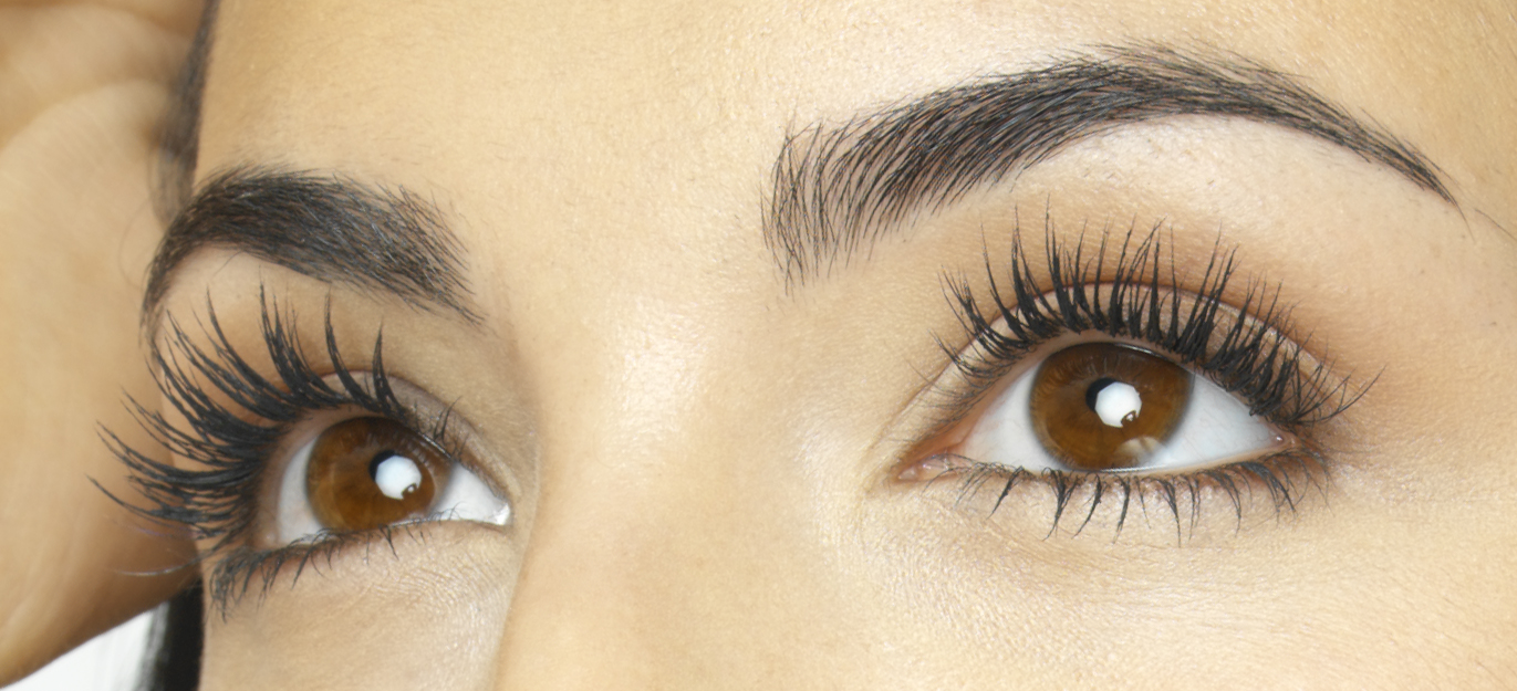 will vaseline help my eyelashes? – amalie blog