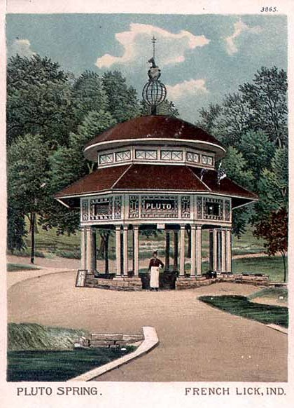 hearts-french-lick-indiana-hot-springs