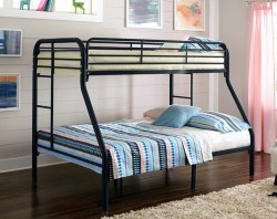 Small Of Bunk Bed Twin Over Full