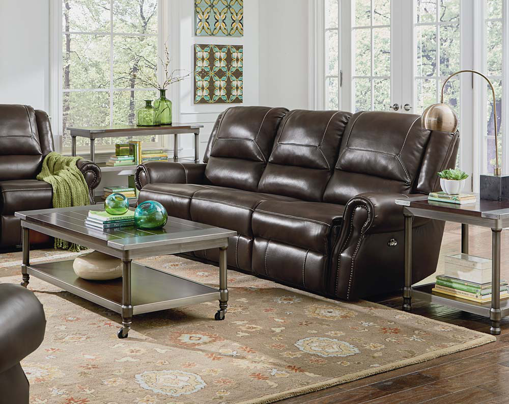 Hudson Sofa Collection Reviews Hudson Occasional Collection American Freight