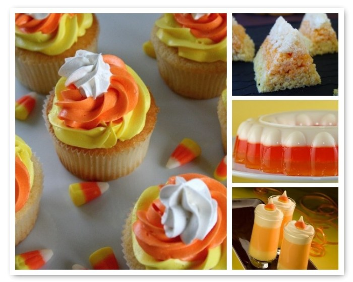 candycorn2 700x560 Crazy Over Candy Corn!