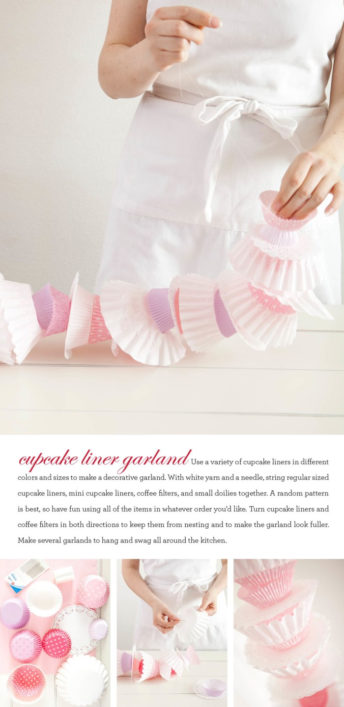 ocp garland tutorial22 700x1440 Cupcake Wrapper Garland Tutorial