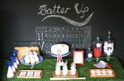 Batter Up! Guest Dessert Feature