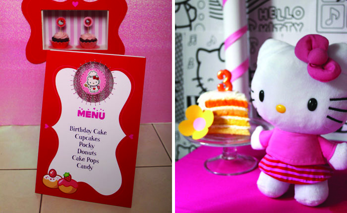 hellokitty4 Hello Kitty Guest Dessert Feature