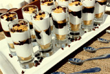 S'mores Guest Dessert Feature