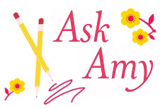 Ask Amy: Changing Careers