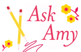 Ask Amy: Should I Stay or Should I Go?