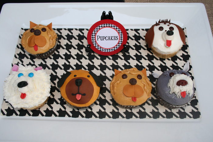 dog6 Puppy Pawty Guest Dessert Feature