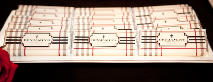 Benjamins 72dpi 1005 Burberry Inspired Guest Dessert Feature