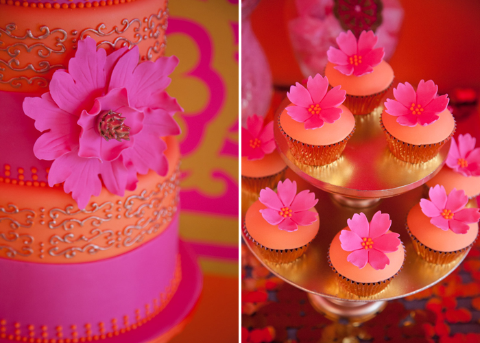 Moroccan Party Inspiration
