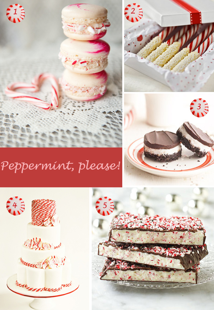 Peppermint1 Peppermint, please!