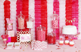 Great Finds: Valentine's Day by Shop Sweet Lulu {Giveaway}