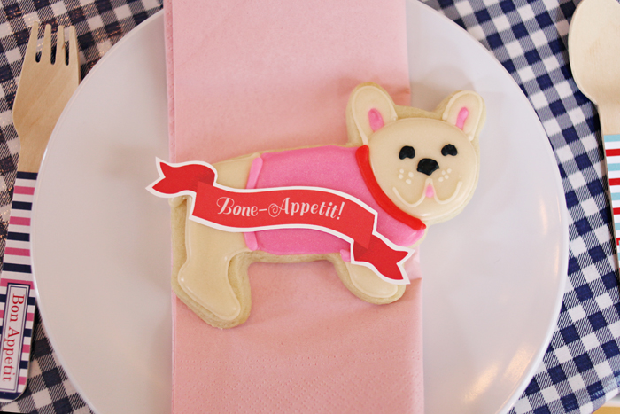 Puppy_Shaped_Sugar_Cookie
