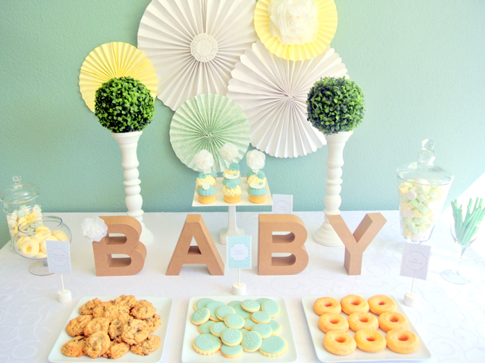 Gender_Neutral_Baby_Shower
